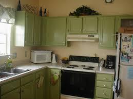 Kitchen Design Forum Home Interior Decoration Kitchen With Design Picture 30810 Fujizaki