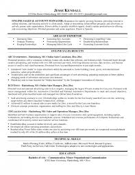 Resume Templates Resume And Bullets On Pinterest  Bullet Points     Resume