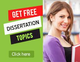 Malaysia assignment help     sixthseal com Help Do Assignment Malaysia  Buy Essay Online   nannydirekt se