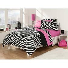 girls bedroom alluring picture of zebra bedroom decoration