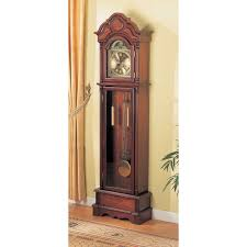 Grandmother Clock Crown Grandfather Clock Decor Compare Prices At Nextag