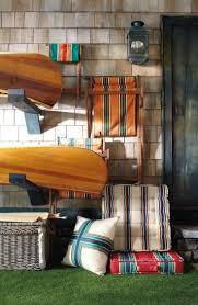 Ralph Lauren Dining Room by 282 Best Ralph Lauren Home Images On Pinterest Ralph Lauren