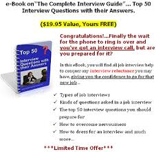 Help Choosing the Right Resume Package   Instant Package Suggestion Recruiter Distribution