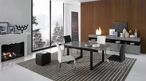 Best Modern Furniture by Furniture Modern Contemporary Office Alluring Best Modern Office