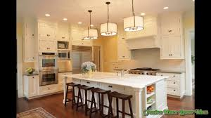 Counter Height Kitchen Islands Counter Height Kitchen Islands Youtube