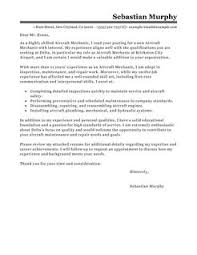 Cover Letters Maintenance Positions   Cover Letter Templates Example for Cover Letter   YouTube   show me a cover letter