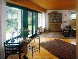 Craftsman Home Interiors New Homes Interior Design Ideas 28 Interior Design New Homes