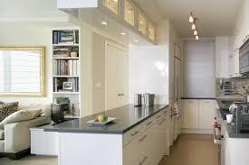 Galley Kitchen Ideas Makeovers by Kitchen Desaign Small Home Kitchen Design Ideas Small Modern