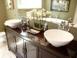 Bathroom Design Guide Bathroom Sink Materials And Styles Bathroom Design Choose For How