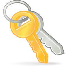 عملاق الحماية 2012 بجميع الإصدارات