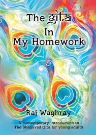 Buy homework online   Harvard phd thesis search Andaluc  a Acoge Formaci  n