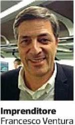 Francesco Ventura, Vice Presidente di FederModaMilano: Costretto a pagare un ... - 0000007641_Francesco_Ventura