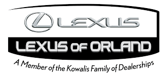 jm lexus reviews lexus of orland is a orland park lexus dealer and a new car and