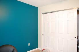apartment bedroom minimalist interior design ideas stylish room