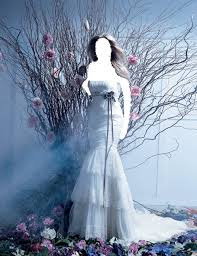 فساتين زفاف رومانسية تتميز بالهدوء images?q=tbn:ANd9GcSLM3CnQMQB_p3w7mX108kyI6rrYMs33NZLoz_Ktq7QE66v3D8Y&t=1