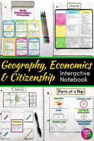 435 best geography u0026 world history images on pinterest geography