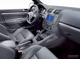 volkswagen golf v r32 5 doors specs 2005 2006 2007 2008