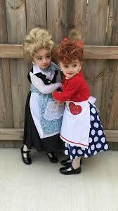 Best 25 Fox Halloween Costume Ideas On Pinterest Fox Costume Best 25 Twin Halloween Ideas On Pinterest Twins Halloween