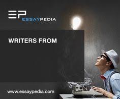 how to write an econ research paper ESL Energiespeicherl  sungen Dissertation help ireland research Music homework help ks  CardandPaymentJobsus com