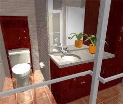 Design My Bathroom Online by Bathroom Decorating Tips Kitchen And Bath Designers Ideas