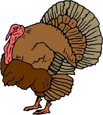 free animated thanksgiving clipart happy turkey day animated thanksgiving dinner clip art pictures
