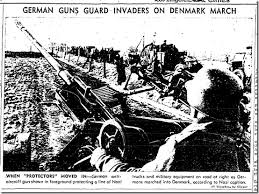target swansea ma black friday hours world war two daily april 17 1940 trondheim the target