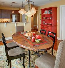 Kitchen China Cabinets 30 Delightful Dining Room Hutches And China Cabinets