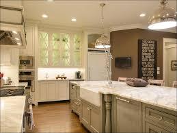 kitchen kitchen classics bakeware lowes caspian pantry diamond
