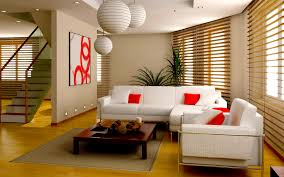 Furniture For Small Living Room by Glamorous 90 Small Living Room Decorating Ideas Houzz Design