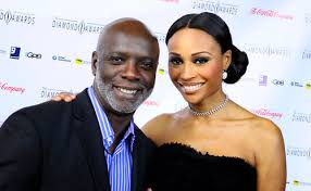 Peter Thomas' Plan to Cheat on Cynthia
