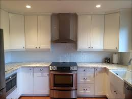 100 kitchen cabinet trim moulding best image of base