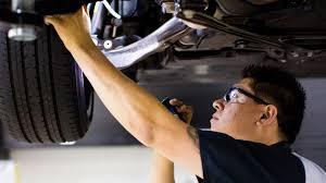 lexus nx offers uk lexus car servicing and maintenance lexus uk