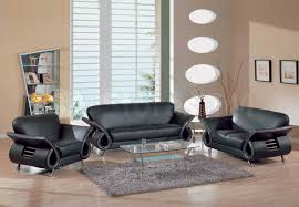 Livingroom Sets Cheap Living Room Sets Dallas Tx Living Room Sets Dallas Tx