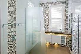 incredible fashionable small bathroom ideas presents divine vanity