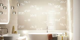 products tiles wave imola ceramica