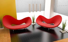 Contemporary Chairs For Living Room by Modern Red Sofa Living Room Furniture Living Room Chairs Ikea