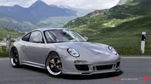 lexus wiki fr porsche 911 sport classic forza motorsport wiki fandom powered