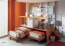 Wall Unit Storage Bedroom Furniture Sets Teenage Bedroom Furniture Ikea Descargas Mundiales Com
