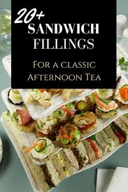 best 25 sandwich catering ideas on pinterest picnic cafe