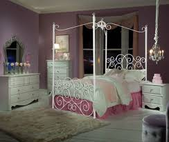 Tall Canopy Bed by Princess Bedroom Furniture Moncler Factory Outlets Com