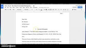 Online bibliographies   Nursing resume writing service Resume Bibliography Format Mla Resume Format Mla Format Quote Mla Format Annotated Bibliography Example       Resume
