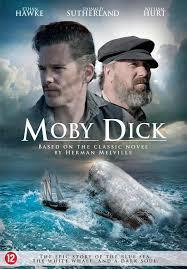 Regarder Moby Dick