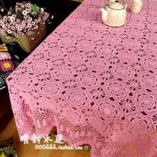 purple bed amazon black friday black friday ikea coupon for free shipping 2014 earn free amazon