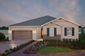 new homes for sale in orlando fl sawgrass pointe ii community