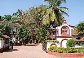 Goa Sightseeing Tours