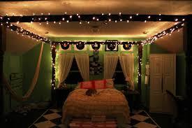 Led Lights For Bedroom Cool Christmas Bedroom Decor Christmas Decorations Pinterest