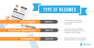 Aaaaeroincus Inspiring Professional Resume Writing Services