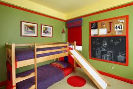 boys bedroom color home design ideas