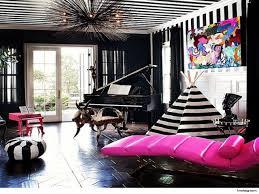 khloe kardashian house interior latest gallery photo