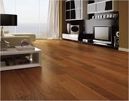home interior flooring ideas modern round plastic tea table design